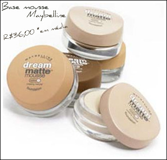 dream-matte-mousse