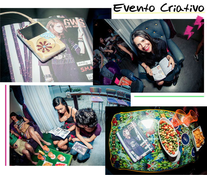 evento-criativo-gws