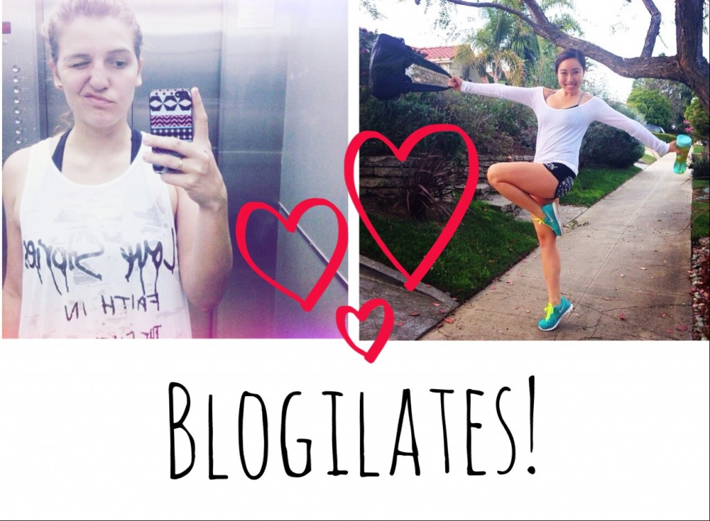 blogilates-gws
