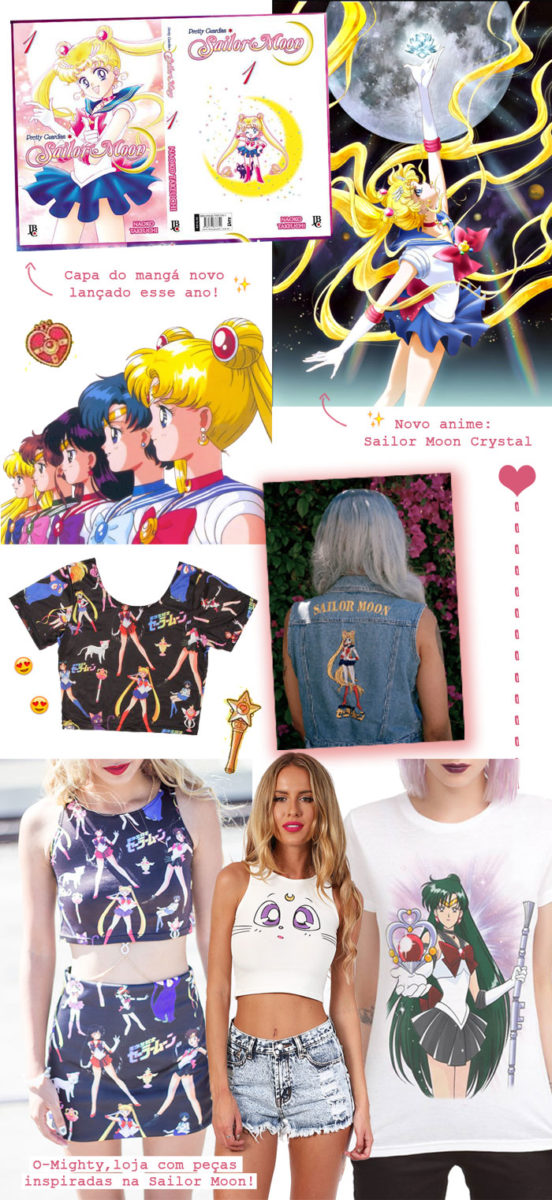 sailor-moon-3