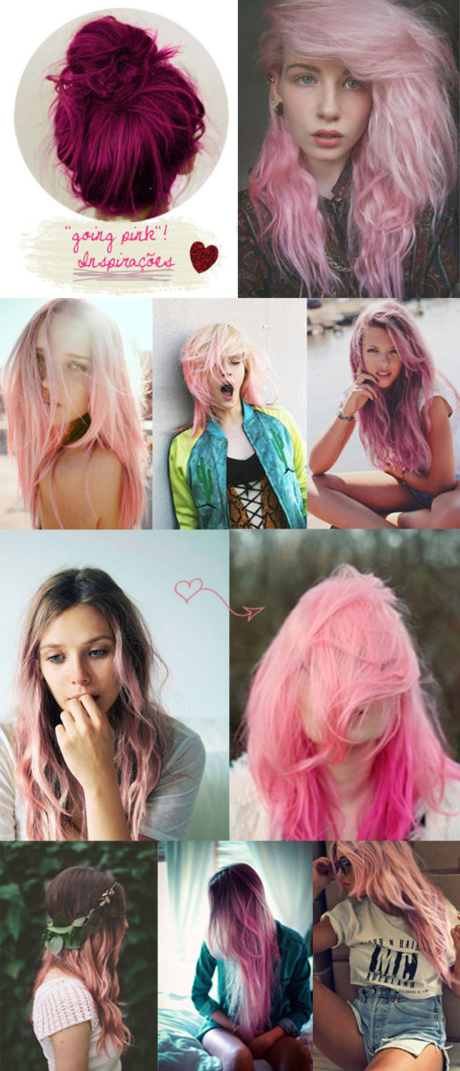 cabelo-rosa-inspiracoes