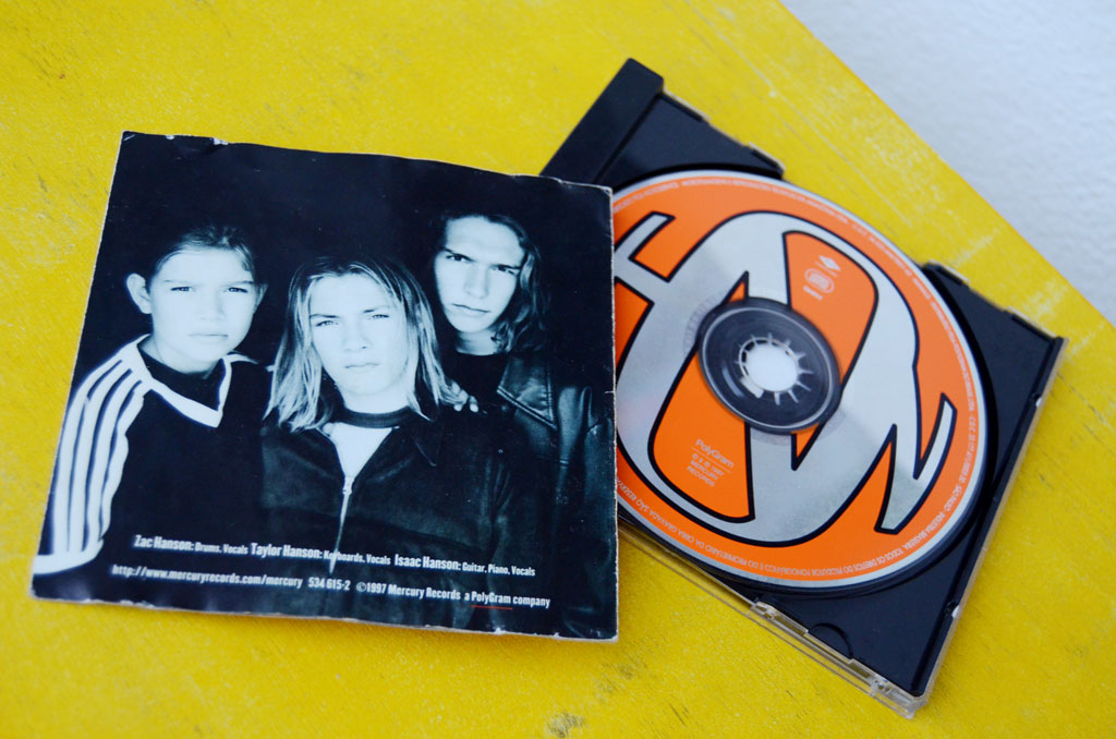 middle-of-nowhere-hanson