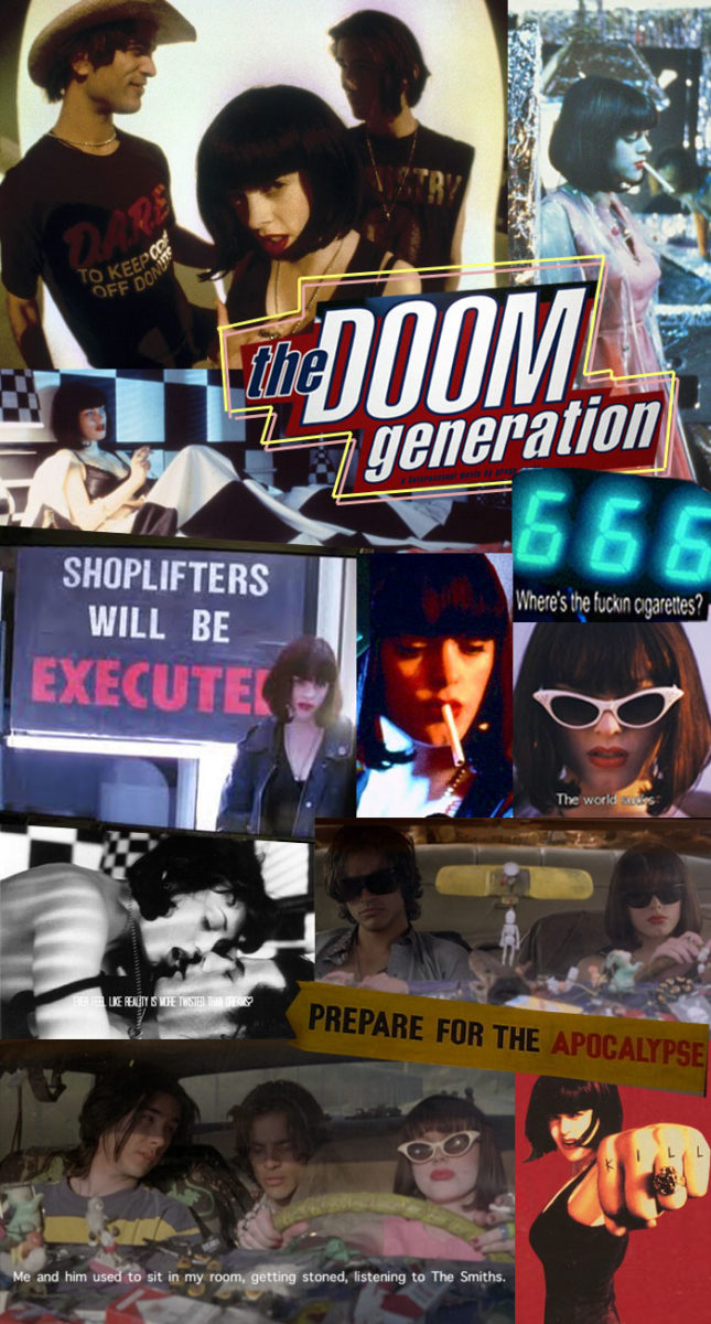 the-doom-generation_