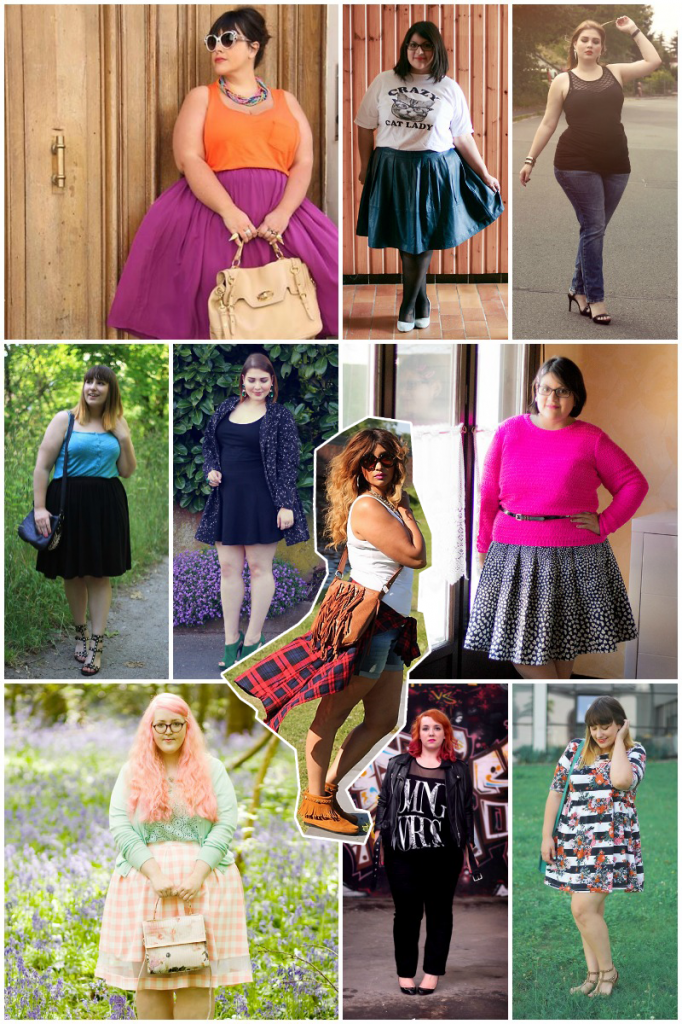looks-plus-size
