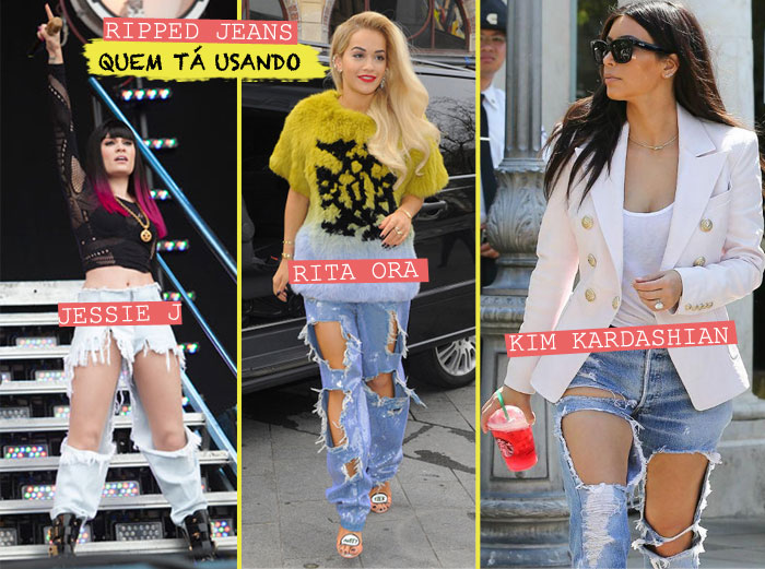 ripped-jeans-quem-usa