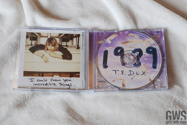 cd-1989-taylor-swift