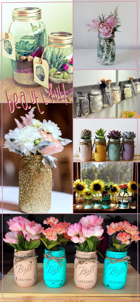 mason-jars---decor