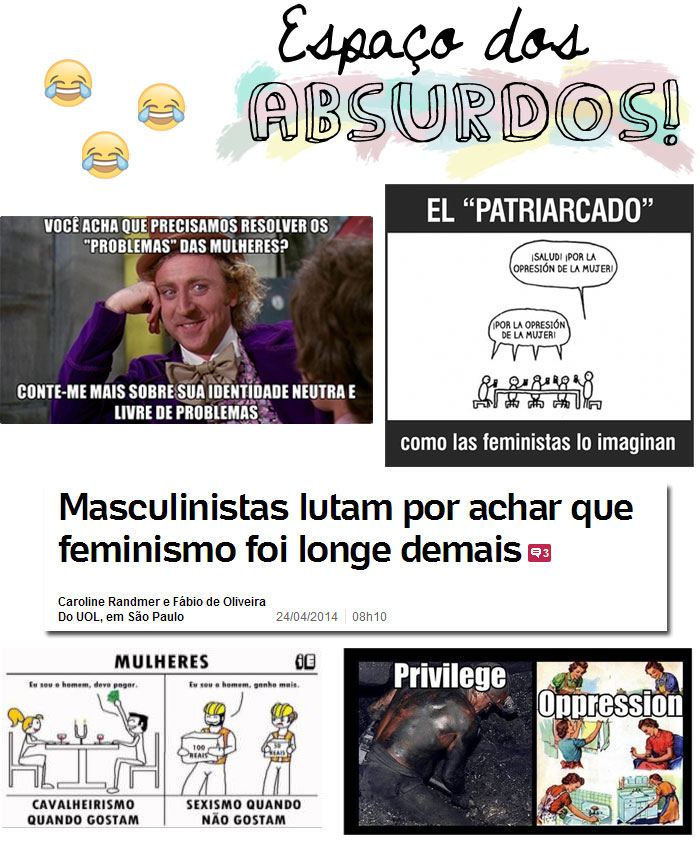 masculinistas