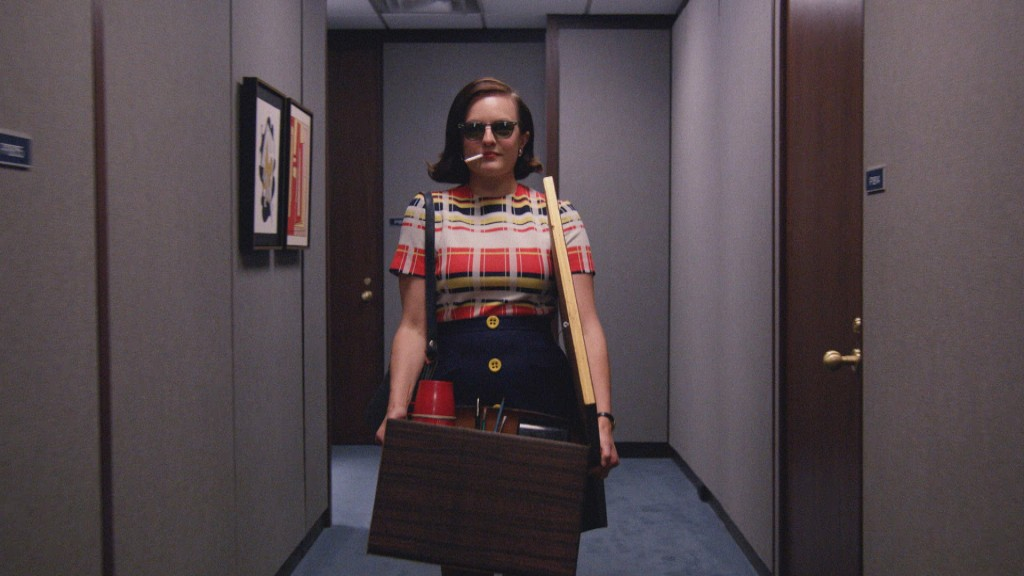 elisabeth-moss-mad-men-season-7-2