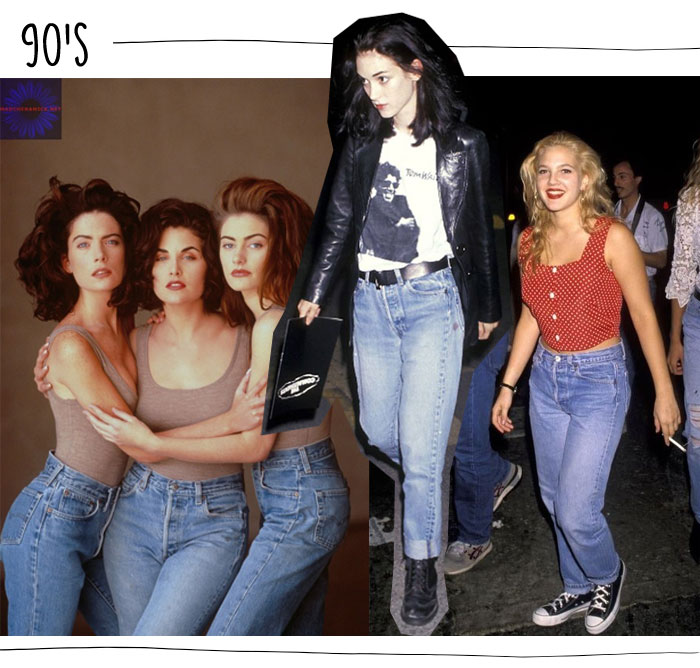 gws-mom-jeans-90's