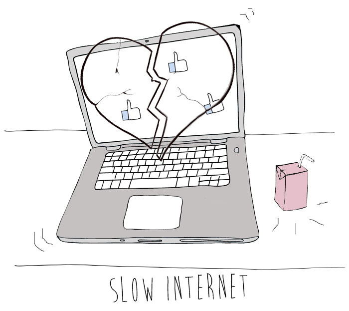 gws-slow-internet