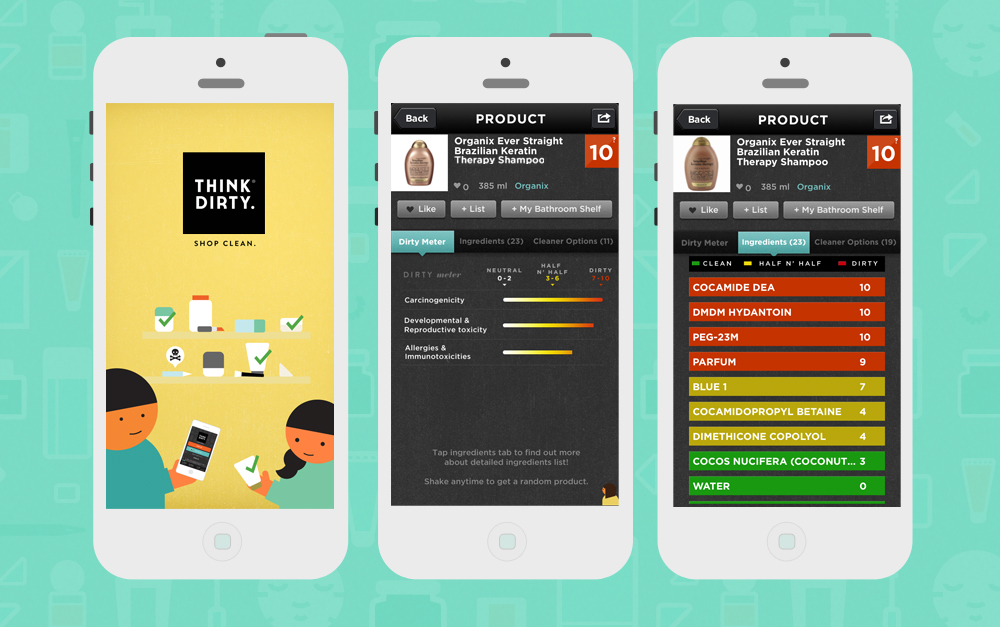 thinkdirty_app_mock_1000x627