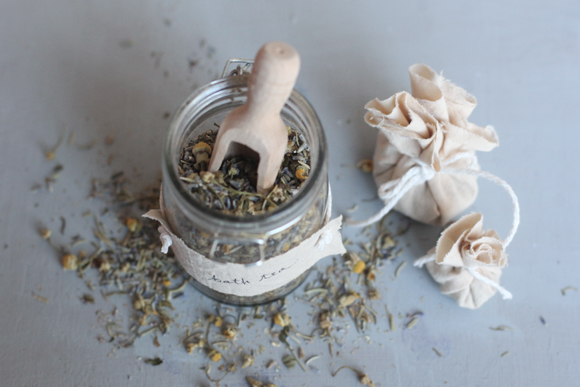 Herbal-bath-teas-5