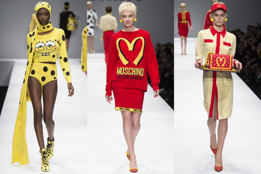 gws-jeremy-scott-moschino