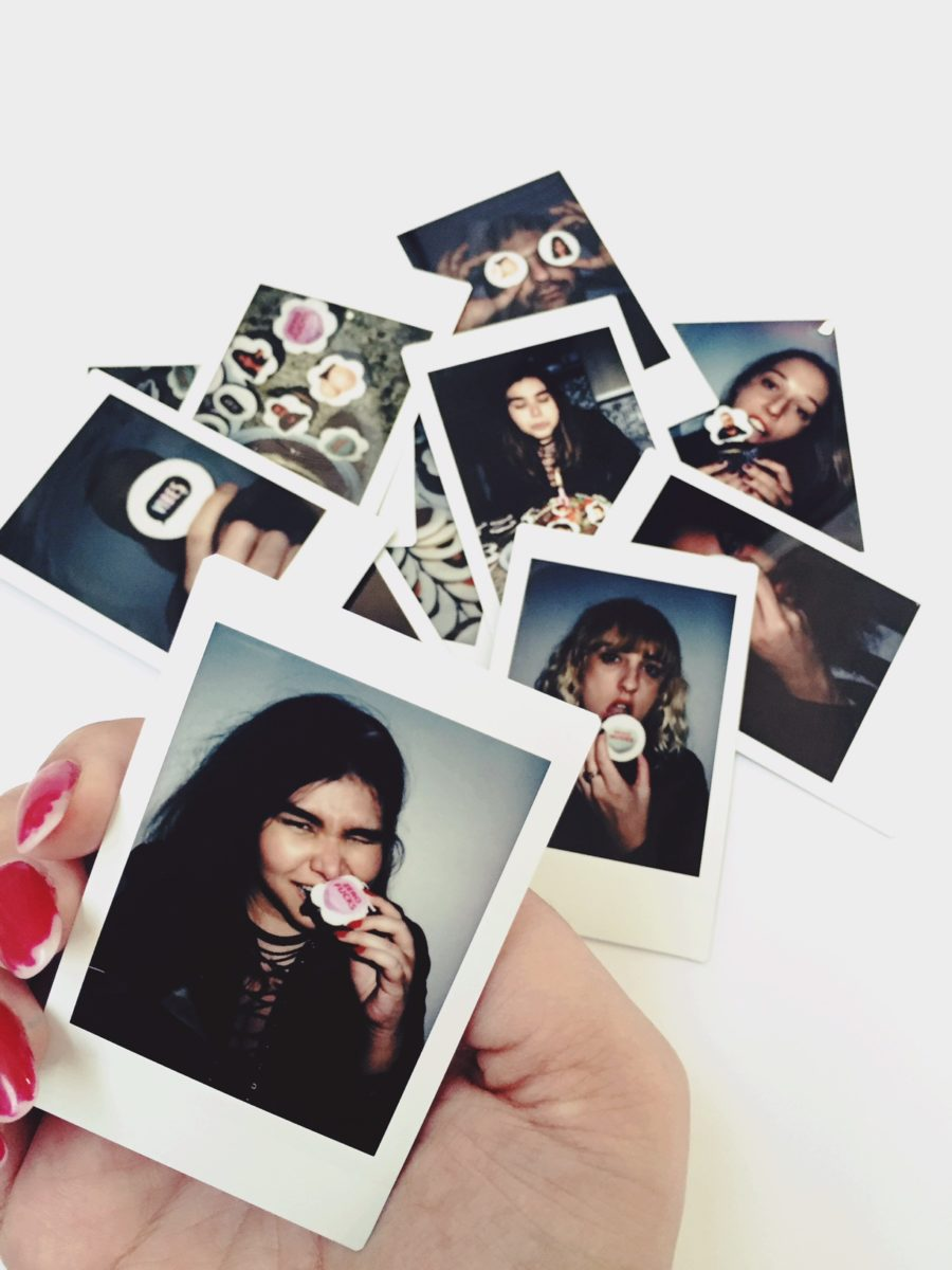 instax_pics_kimoji_party