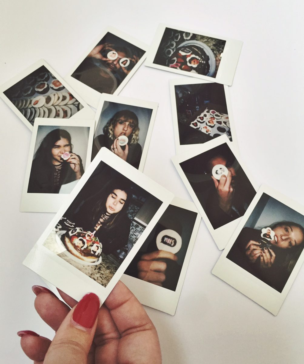 instax_pics_kimoji_party_nuta_vasconcellos
