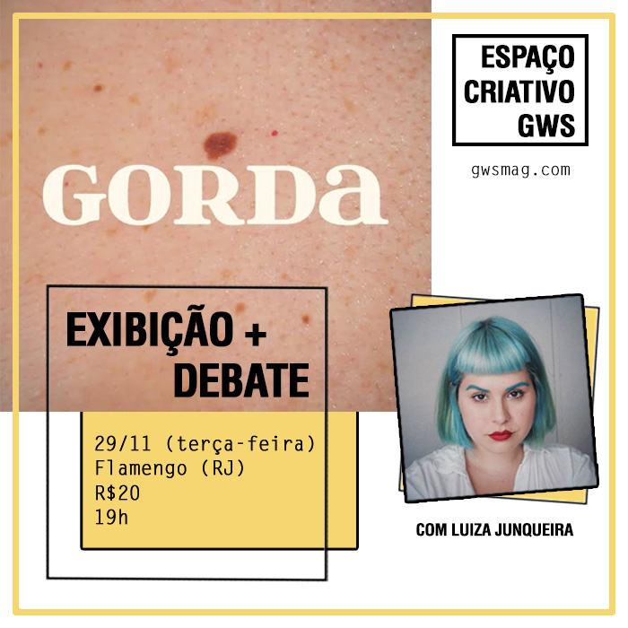 sessao-gorda-1
