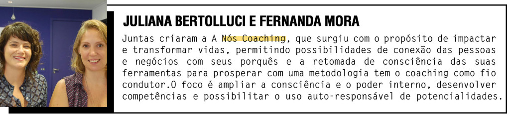 assinatura_2017_nos-coaching