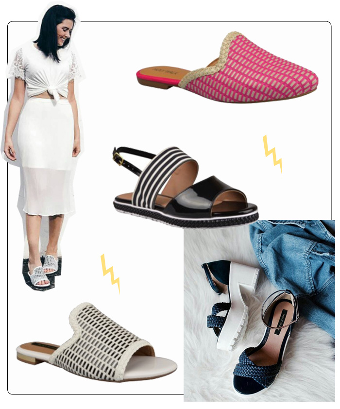 sapatos-eco-friendly-holy-walk-gws